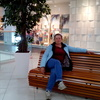 Мила, 38, г.Северодвинск