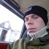 Игорь Попов, 30, г.Няндома