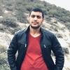 Elshan, 35, г.Баку