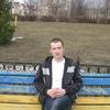 андрей, 23, г.Новочебоксарск