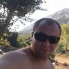 Dennis Sinie, 23, г.Hagenow