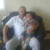 Mubariz, 45, г.Баку