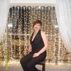Людмила, 48, г.Витебск