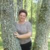 Нина ))), 60, г.Дятьково