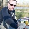 Артем Северин, 35, г.Калинковичи