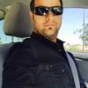 mo, 33, г.Лас-Вегас