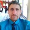 Andrey, 44, г.Bad Neustadt an der Saale