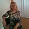 Людмила, 43, г.Славянск