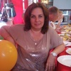 Инесса, 44, г.Оренбург