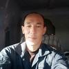 Сергей, 38, г.Атырау