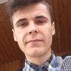 Ион, 20, г.Быковец