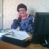 Наталья, 52, г.Любань