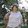 Natali, 47, г.Чимишлия