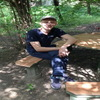 Саня, 34, г.Малаховка
