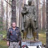 Денис, 35, г.Надым