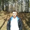 Dmitrij, 29, г.Селенгинск
