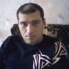 максим, 34, г.Рубцовск