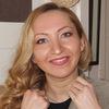 Olga Yarkovaya, 48, г.Арнем
