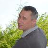 Vladimir, 49, г.Сокаль