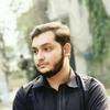 Muhammad, 20, г.Лахор
