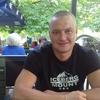 сергей, 32, г.Севастополь
