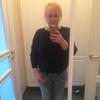 Ирина, 44, г.Антиб
