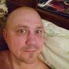 Dmitrij Martwjnov, 33, г.Челябинск