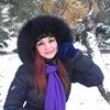Иришка, 20, г.Волноваха