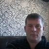 Алексей, 37, г.Апатиты