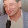 Roman, 54, г.Ивано-Франковск