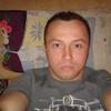 Санжар, 33, г.Зарафшан