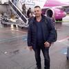Ivan, 47, г.Гронинген