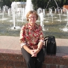 Ирина, 59, г.Завьялово