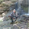 Игорь, 46, г.Мучкапский