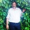 Сергей, 51, г.Волоколамск