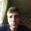 Владимир, 30, г.Досчатое