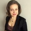 Евгения, 38, г.Москва