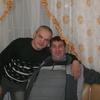 ВЯЧЕСЛАВ, 46, г.Бакал