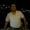 Ibrahim Koraman, 44, г.Варна