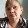 Татьяна, 45, г.Моздок