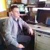 Виталий, 37, г.Владивосток