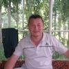Аббосбек, 40, г.Ленинск