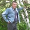 виктор палагин, 40, г.Усть-Каменогорск