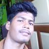 Saravana, 20, г.Gurgaon
