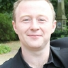 Andre, 33, г.Гамбург