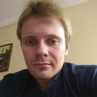 Сергей, 28 лет, Дева, Москва