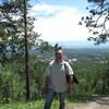 Влад, 46, г.Улан-Удэ