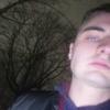 Igor, 24, г.Минеральные Воды