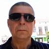 Владимир, 61, г.Коломыя
