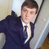 Вадим Зубков, 27, г.Абакан